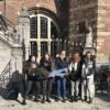 Auf ein Neues! – Wir besuchen das Valuascollege, Venlo
