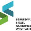 Das Silverberg-Gymnasium erhält das Berufswahl-SIEGEL