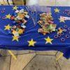 Planspiel EU: Reduzierung von Plastikmüll